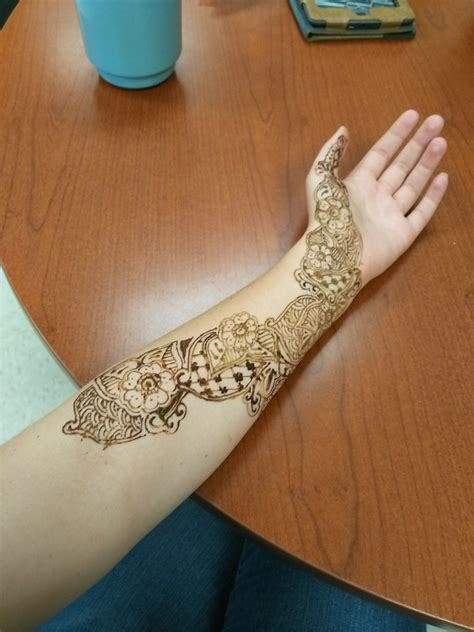 henna tattoos lake of the ozarks hire s henna tattoos henna artist in lake
