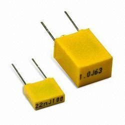 plastic capacitor manufacturers india plastic capacitors suppliers manufacturers traders in india