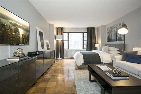 appart hotel new york appart hotel new york midtown east