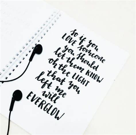 tattoo lyrics d sound 10633 best music therapy images on pinterest music