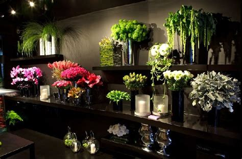 best 25 flower boutique ideas on pinterest