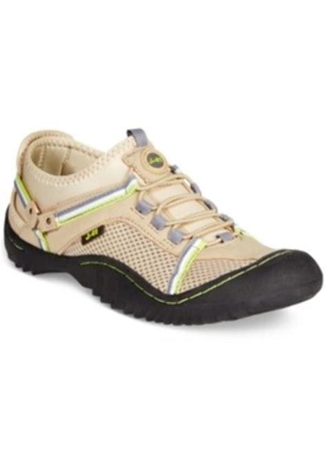 j 41 shoes jambu j 41 s tahoe sneakers s shoes shoes
