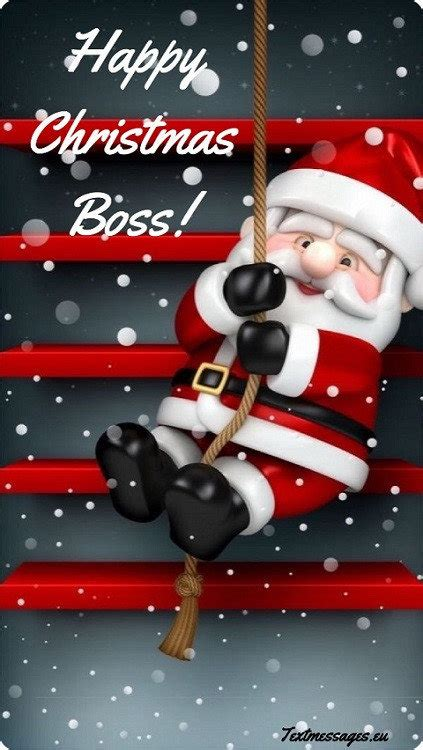 top  merry christmas wishes  boss  images