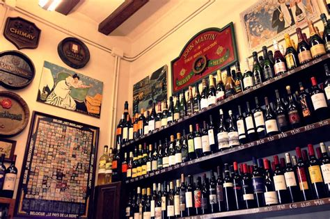 best tapas bar best wine bars and tapas tours in barcelona