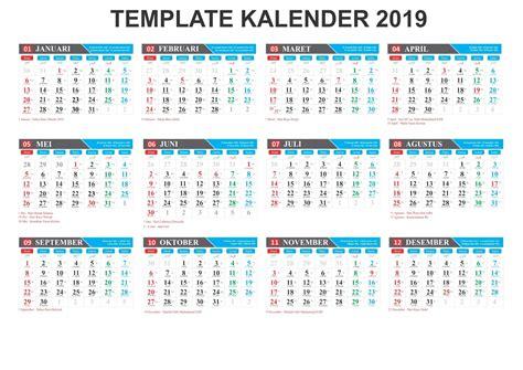 kalender  indonesia ferien feiertage excel   egrafis