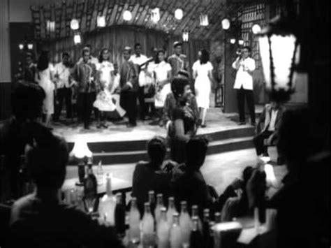 film china town shammi kapoor china town part 1 17 classic bollywood movie helen