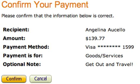 How To Use Prepaid Gift Card On Amazon - how to liquidate prepaid debit cards and gift cards using amazon payments angelina