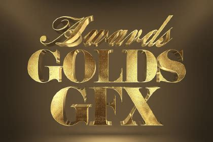 gold pattern font free design resources free graphics fonts templates