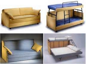 Bunk Bed With Sofa Click Clack Sofa Bed Sofa Chair Bed Modern Leather Sofa Bed Ikea Sofa To Bunk Bed