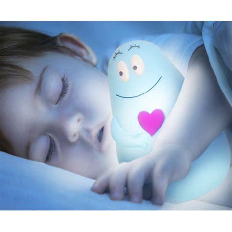 la nuova bimbo sora kinderle babyle nachtlicht kinderzimmer lumilove