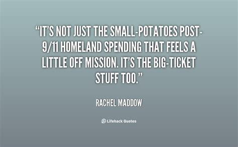 potato quotes potato quotes quotesgram