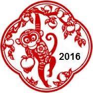 new year 2016 water monkey 2016 2017 horoscopes prediction master tsai
