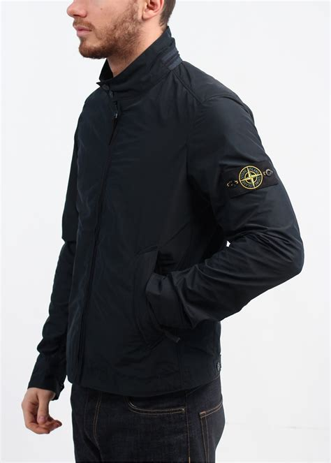 Jaket Hoodie Tgh Black Diskon shop for discount island jackets coats at cheapest