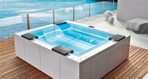 vasche multifunzione vasche idromassaggio cabine multifunzione box doccia e