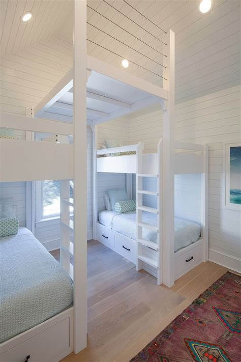 storage beds nyc marvelously cool storage beds nyc to be stunned by decohoms