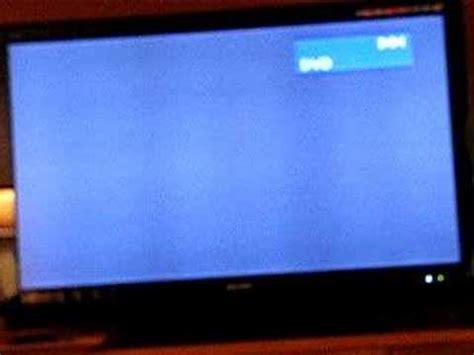 Inverter Tv Lcd Sharp Lc 22l10m Gy sharp lc52d92u issues part 1 doovi