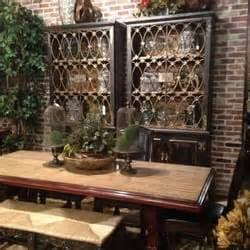 Bartholet Furniture by Koenig Home Collection Interior Design Northside