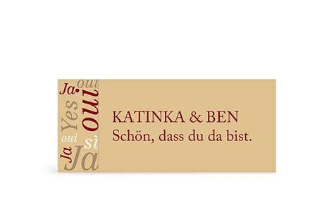 Ja Hochzeit by Geschenkaufkleber Hochzeit Quot Sag Ja Quot