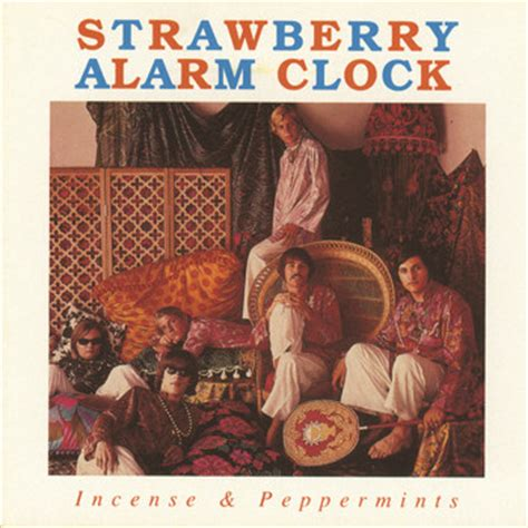 incense peppermints 1990 strawberry alarm clock mp3 downloads 7digital united states