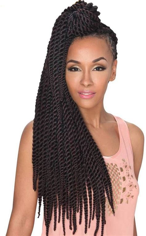 crochet hair wigs for sale zury sis bulk braid havana twist 24 inch 100 hand braided