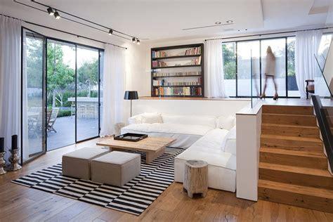 Decoration Maison De Luxe by Maison De Luxe De Levy Chamizer Architects