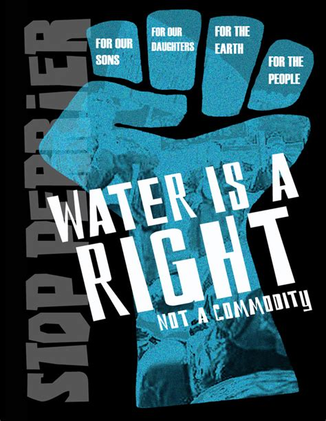 gold the human shadow and the global crisis books should water be privatized youth are awesome