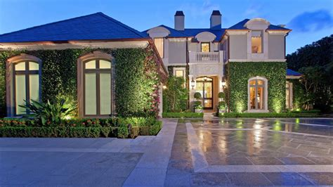 house beautful home design properties the wealth builder beautiful