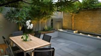 Concrete Patio Ideas For Small Backyards Concrete Patio Ideas For Small Backyards Hostyhi