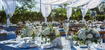 wedding reception locations in temecula ca mini bridal