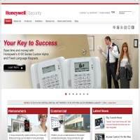honeywell security security honeywell review