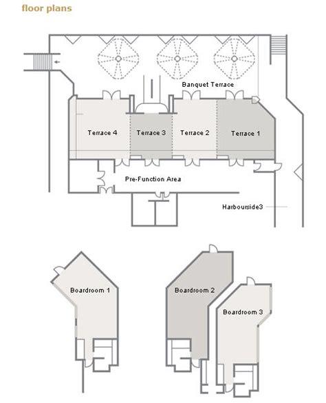 floor plans sydney conferencedeals au