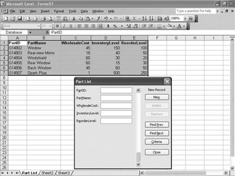 Create Data Entry Form Excel Vba Download Video How To Transfer Data From A User Form Multiple Excel Data Entry Form Template