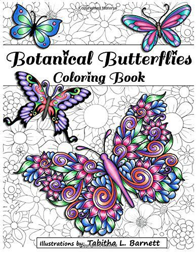 butterfly garden colouring book for adults books twelve days of butterflies butterfly gift ideas for 2016