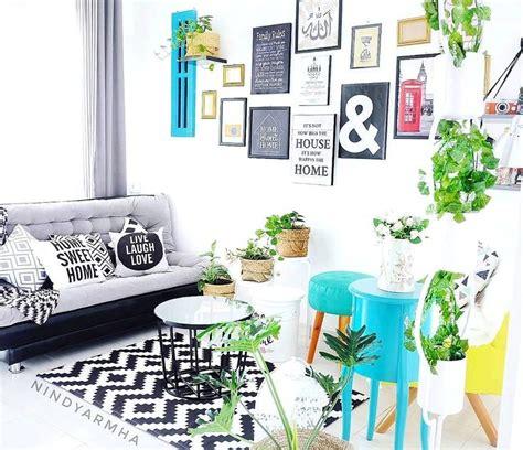 desain interior ruang tamu islami 163 best ruang tamu minimalis images on pinterest candy