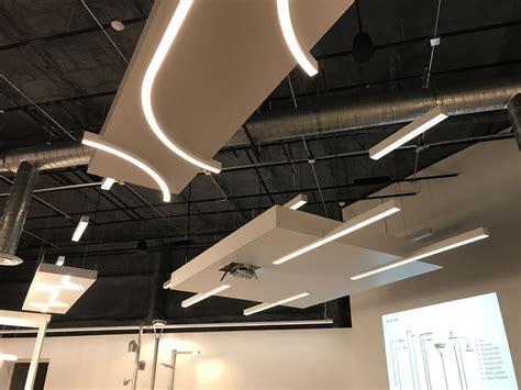selux lighting selux lighting rep lighting ideas