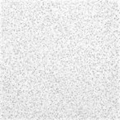 Radar Ceiling Tiles Home Depot by Usg Ceilings Radar 2 Ft X 2 Ft Shadowline Tapered Edge
