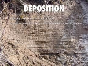 Landscape Definition In Science Landscape Definition In Science 28 Images Landforms