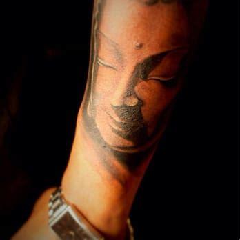 atomic tattoo austin tx atomic piercing 28 photos 33 reviews