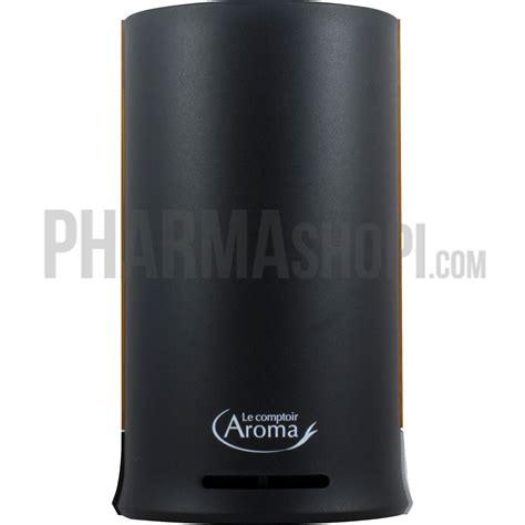 le comptoir aroma diffuseur d huiles essentielles air puls 233 le comptoir