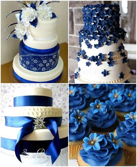 royal blue wedding ideas and wedding invitations wedding wedding ideas and blue cakes