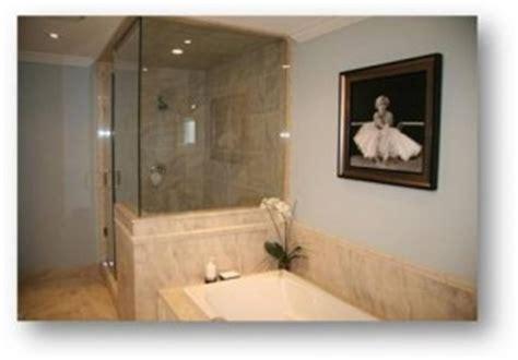 bathroom renovations richmond bathroom renovations richmond bathroomrenovations vancouver com