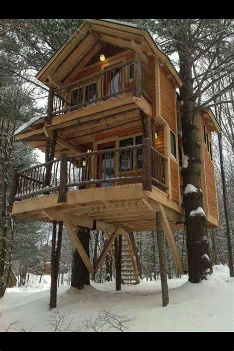 pin  cabin