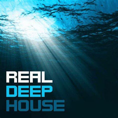 deep house music djs sesion dj pumuky fashion deep house by dj nairod hulkshare