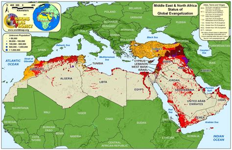 middle east map world middle east africa worldmap org