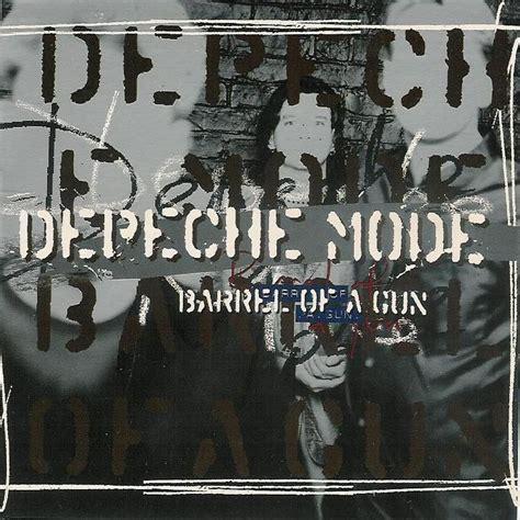 best depeche mode songs top 10 best depeche mode songs