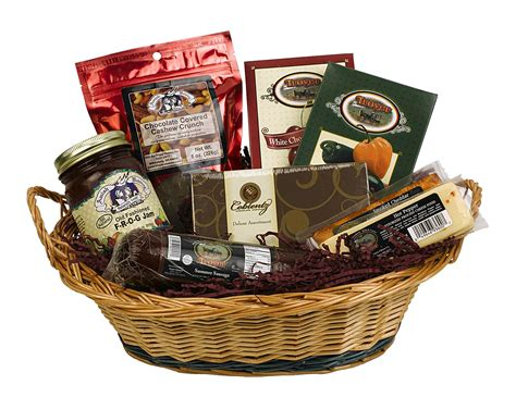 latest new gift baskets for christmas horn of plenty gift baskets sterling heights michigan