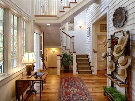 home decor savannah ga a beautiful island home exudes romance charm trees