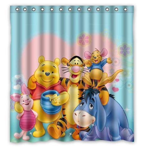 Winnie The Pooh Bathroom Accessories Winnie The Pooh Bathroom Accessories 4pcs Winnie The Pooh Rotocast Bath Accessory Set