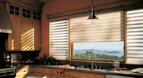 kitchen blinds and shades 2017 grasscloth wallpaper kitchen blinds and shades 2017 grasscloth wallpaper
