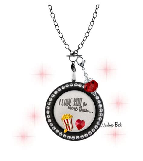 Origami Owl Costume Jewelry - 1000 images about origami owl on